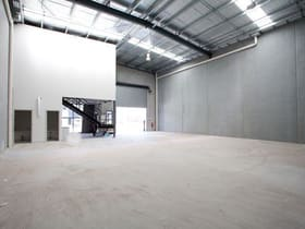 Industrial / Warehouse commercial property for lease at 8/7-8 Len Thomas Place Narre Warren VIC 3805