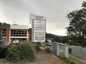 Other commercial property for lease at Unit 11/68-70 Township Dr Burleigh Heads QLD 4220
