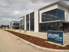 Offices commercial property for lease at 15 Lester Drive Altona North VIC 3025