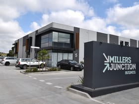 Offices commercial property for lease at 14 Bennet Drive Altona North VIC 3025