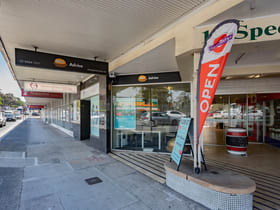 Offices commercial property for lease at 10/354-356 Pennant Hills Road Pennant Hills NSW 2120