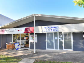 Industrial / Warehouse commercial property for lease at Unit 2/12 Project Avenue Noosaville QLD 4566