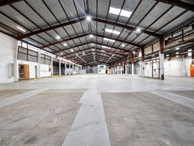 Industrial / Warehouse commercial property for lease at W/H1/62 DRUMMOND STREET South Windsor NSW 2756