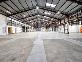 Factory, Warehouse & Industrial commercial property for lease at 62 DRUMMOND STREET South Windsor NSW 2756