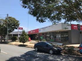 Shop & Retail commercial property for lease at Shop 1/1428 Anzac Avenue Kallangur QLD 4503