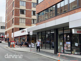 Retail commercial property for lease at 2/80 Elizabeth Street Hobart TAS 7000