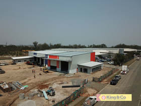 Industrial / Warehouse commercial property for lease at Building 10/84 Christensen Road South Stapylton QLD 4207