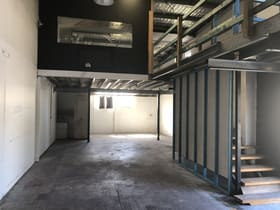 Other commercial property for lease at SHED 1/23 Hutchinson St Burleigh Heads QLD 4220