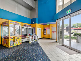Retail commercial property for lease at 3 Maluka  Drive Palmerston City NT 0830