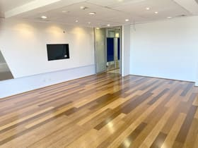 Offices commercial property for lease at Level 4, 53 Blackall Street Barton ACT 2600