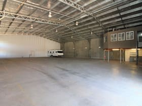 Showrooms / Bulky Goods commercial property for lease at 1/15 Freighter Avenue Wilsonton QLD 4350