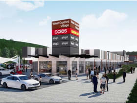 Retail commercial property for lease at 269-299 Brisbane Water Dr West Gosford NSW 2250