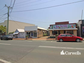 Industrial / Warehouse commercial property for lease at 12 Main Street Beenleigh QLD 4207
