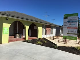 Medical / Consulting commercial property for lease at 67-71 Allnutt Street Mandurah WA 6210