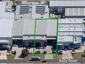 Industrial / Warehouse commercial property for lease at 2/17 Baile Road Canning Vale WA 6155