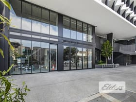 Shop & Retail commercial property for lease at 61 Brookes Street Bowen Hills QLD 4006