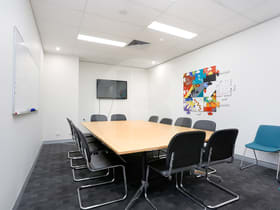 Offices commercial property for lease at Suite 318/5 CELEBRATION DRIVE Bella Vista NSW 2153