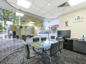 Offices commercial property for lease at 4/9 Clyde Road Berwick VIC 3806