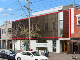 Offices commercial property for lease at 143 Cecil Street South Melbourne VIC 3205