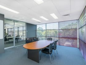 Showrooms / Bulky Goods commercial property for lease at 30 Westcombe Street Darra QLD 4076