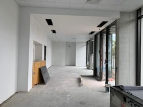 Medical / Consulting commercial property for lease at 92 Kooyong Road Caulfield North VIC 3161