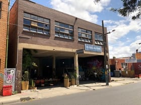 Offices commercial property for lease at 11 Hope St Brunswick VIC 3056