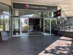 Retail commercial property for lease at 20/14-28 Amy Street Campsie NSW 2194