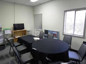 Offices commercial property for sale at 21B/10 Chilvers Road Thornleigh NSW 2120