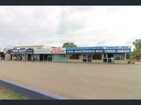 Retail commercial property for lease at Shop 3/1 Forest Avenue Kirwan QLD 4817