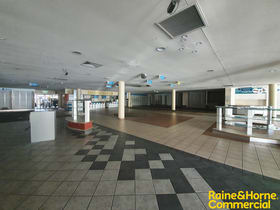 Offices commercial property for lease at 65-67 Sydney Street Mackay QLD 4740