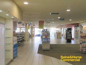 Shop & Retail commercial property for lease at 65-67 Sydney Street Mackay QLD 4740