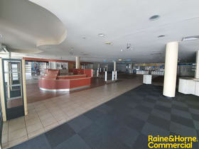 Medical / Consulting commercial property for lease at 65-67 Sydney Street Mackay QLD 4740