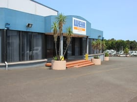Industrial / Warehouse commercial property for lease at 2/17 John Cleary Place Coniston NSW 2500