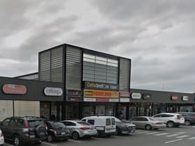 Hotel / Leisure commercial property for lease at 303 Grange Rd Findon SA 5023