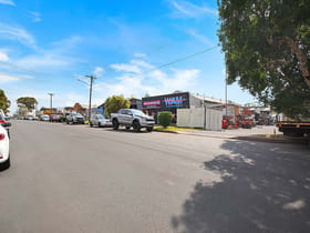 Development / Land commercial property for lease at 52 Woodfield Boulevard Caringbah NSW 2229