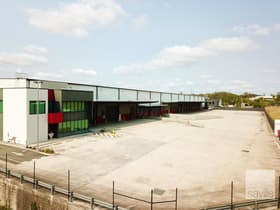 Factory, Warehouse & Industrial commercial property for lease at 30 Flint Street Richlands QLD 4077