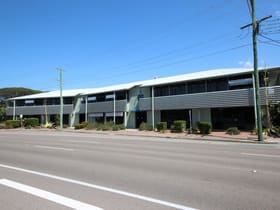 Retail commercial property for lease at Suite 3, 202 Ross River Road Aitkenvale QLD 4814