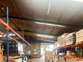 Other commercial property for lease at 58 Henderson Road Clayton VIC 3168