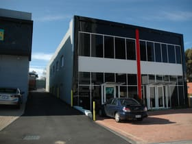 Showrooms / Bulky Goods commercial property for lease at 41 Great Eastern Highway Rivervale WA 6103