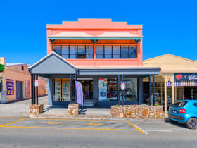 Retail commercial property for lease at 190 Ground floor, York Street Albany WA 6330