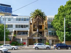 Offices commercial property for lease at Suite 6, 20-22 Commercial Road Melbourne 3004 VIC 3004