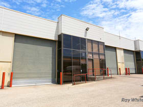 Factory, Warehouse & Industrial commercial property for lease at 32/195 Prospect Highway Seven Hills NSW 2147