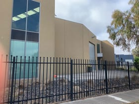 Factory, Warehouse & Industrial commercial property for lease at 1 Joyce Court Coburg VIC 3058