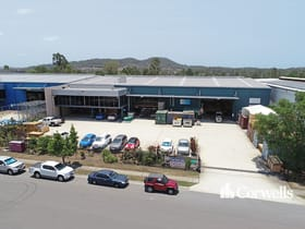 Offices commercial property for lease at 21 Access Avenue Yatala QLD 4207