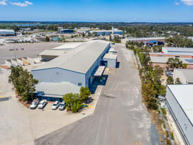 Industrial / Warehouse commercial property for lease at 8 Kestrel Avenue Thornton NSW 2322