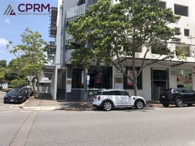 Industrial / Warehouse commercial property for lease at 4/9 Doggett Street Fortitude Valley QLD 4006