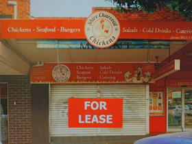 Retail commercial property for lease at 744 Old Princes  Highway Sutherland NSW 2232