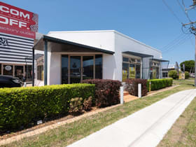 Retail commercial property for lease at 1a/5 Machinery Drive Tweed Heads South NSW 2486