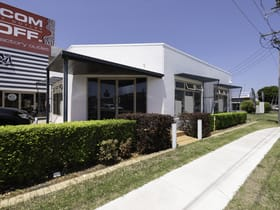 Shop & Retail commercial property for lease at 1a/5 Machinery Drive Tweed Heads South NSW 2486