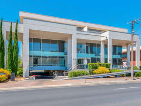 Offices commercial property for lease at 24 - 25 Greenhill Road Wayville SA 5034